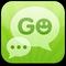 GO SMS - 1.5.0-1