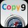 Copy9 - 5.2.25