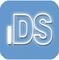 iDevSocial - 1.1