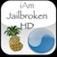 iAm Jailbroken Universal - 1.0.1