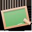 iMake Themes - 1.0