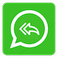 QuickReply For WhatsApp