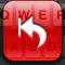 KillKeyboardDict for SBSettings - 1.0
