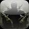 Black Ops:Hacks & Glitches - 1.0