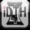 iDantouchHelp - 1.0