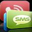 Original Dockflow iPhone - 4.0