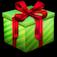 ChristmasApp - 1.0