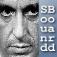 Al Pacino Soundboard - 1.0