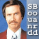 Anchorman Soundboard - 1.0