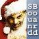 Bad Santa Soundboard - 1.0