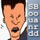 Beavis and Butthead Soundboard - 1.0
