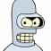Bender Soundboard - 1.0