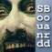 Captain Spaulding Soundboard - 1.0