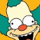 Krusty The Clown Soundboard