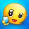 AILIAO (iicall freecall & sms) - 1.1.5