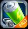 金山电池医生专业版(BatteryDoctorPro) - 4.6.1-11