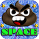 Angry Poo Space - 1.3