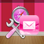 Amanda's Pink Theme - 1.0