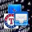 American League MLB Theme - 1.0