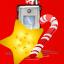 Andy Fox's Christmas Theme - 1.0