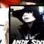 Andy Six Fan Theme - 1.0