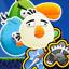 Angry BirrrDs HD - 1.0