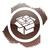 aufinfonddecydia App - 1.0