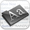 Dark Crystal Font - 2.0