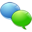 QuickBirthday (3.0) - 1.7.9-1
