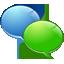 QuickSMS (3.0) - 1.7.9.1-1