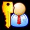 PassGen - 2.0.1