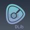 Dlib Manager