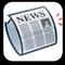 AppleNews - 1.0