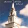 Summer Street Church - 2.0