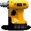 Switcher Rotator - 1.0.1-1
