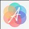 Artemis - 0.7.21~beta4