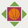 Basket - 2.0