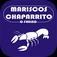 MariscosChapaAPP - 2.0