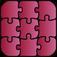 PuzzleTradicional - 1.1