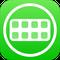 CarPlay iOS - 3.0.2