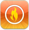 FlameNET