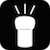 flashlightProWidget