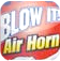 Air Horn - 1.1