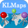 KLMaps2