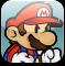 A Funny Mario Soundboard - 1.0