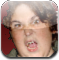 Andy Milonakis Soundboard - 1.0