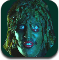 An Old Gregg Soundboard - 1.0