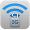 3G Unrestrictor 5 (iOS 10/9/8/7) - 5.9.10