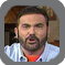 Billy Mays Soundboard - 1.0