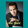 Ari Gold Soundboard - 1.0